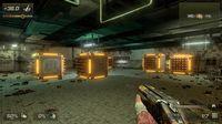 Cкриншот Killing Room, изображение № 77550 - RAWG