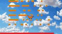 Cкриншот The cooling-mission, изображение № 2185596 - RAWG