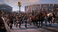 Cкриншот Total War: Rome II, изображение № 597188 - RAWG