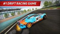 Cкриншот CarX Drift Racing, изображение № 1549936 - RAWG