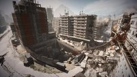 Cкриншот Battlefield 3: Aftermath, изображение № 595767 - RAWG