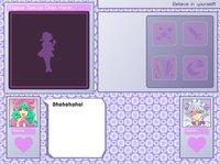 Cкриншот Magical★Sakuya: Iridescent Love, изображение № 1971820 - RAWG