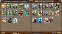 Cкриншот Astral Heroes, изображение № 150828 - RAWG