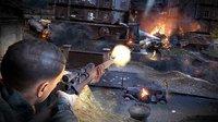 Sniper Elite V2 Remastered screenshot, image №1879960 - RAWG