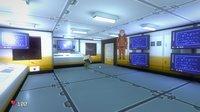 This Strange Realm Of Mine screenshot, image №641230 - RAWG