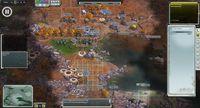 Unclaimed World screenshot, image №113645 - RAWG