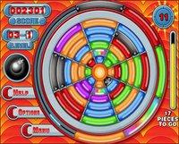 Cкриншот Full Circle, изображение № 423976 - RAWG