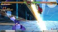 Cкриншот Fate/unlimited codes, изображение № 528744 - RAWG