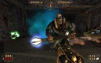Painkiller Redemption screenshot, image №80111 - RAWG