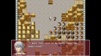 Cкриншот Elemental RPG (Working Title), изображение № 2427289 - RAWG