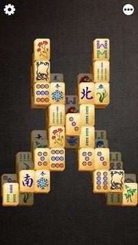 Cкриншот Mahjong Crush 2019, изображение № 2083523 - RAWG