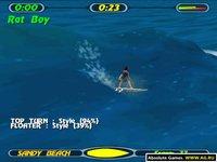 Cкриншот Championship Surfer, изображение № 334168 - RAWG