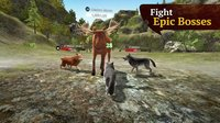 The Wolf screenshot, image №1373940 - RAWG