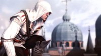 Assassin's Creed The Ezio Collection screenshot, image №89166 - RAWG