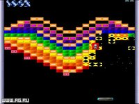 Cкриншот DX-Ball, изображение № 290816 - RAWG