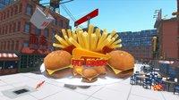 Cкриншот Fat Foods, изображение № 714983 - RAWG