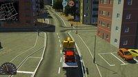 Towtruck Simulator 2015 screenshot, image №204136 - RAWG