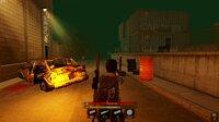 Cкриншот Keep Trying! Zombie Apocalypse, изображение № 2925533 - RAWG