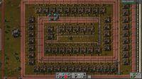 Factorio screenshot, image №86993 - RAWG