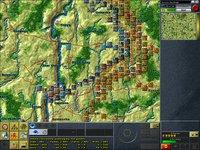 Cкриншот Decisive Battles of World War II: Korsun Pocket - Across the Dnepr, изображение № 386473 - RAWG