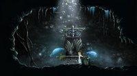 Cкриншот Lucid Dream, изображение № 845093 - RAWG
