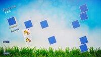 Memory Lane screenshot, image №2469703 - RAWG