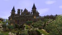 Cкриншот The Sims Medieval, изображение № 560647 - RAWG