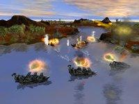 Massive Assault screenshot, image №180386 - RAWG