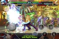 Cкриншот THE KING OF FIGHTERS-i 2012(F), изображение № 672069 - RAWG