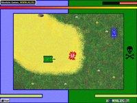 Cкриншот Игровая матрица, изображение № 328728 - RAWG