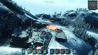 Cкриншот Carrier Command: Gaea Mission, изображение № 166288 - RAWG