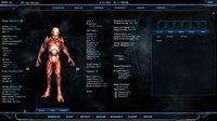 Cкриншот Age of Gladiators II, изображение № 628939 - RAWG