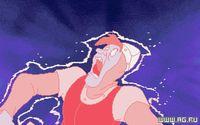 Cкриншот Dragon's Lair 3: The Curse of Mordread, изображение № 317486 - RAWG