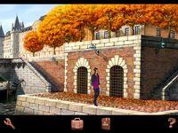 Cкриншот Broken Sword: Тень тамплиеров. Расширенное издание, изображение № 90531 - RAWG