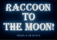 Cкриншот Raccoon to the Moon!, изображение № 2490406 - RAWG