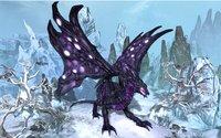 Cкриншот Меч и Магия. Герои VI – Грани Тьмы, изображение № 158741 - RAWG
