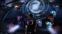 Cкриншот Mass Effect 3: Левиафан, изображение № 598248 - RAWG