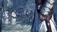 Cкриншот Assassin's Creed. Сага о Новом Свете, изображение № 459668 - RAWG
