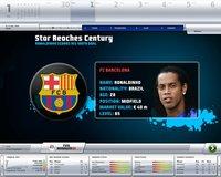 Cкриншот FIFA Manager 09, изображение № 496161 - RAWG