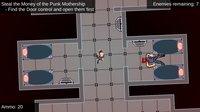 Cкриншот Punk Wars, изображение № 2381325 - RAWG