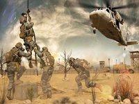 Cкриншот Army Training Courses V2, изображение № 2180656 - RAWG