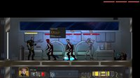 Cкриншот Hazardous Space, изображение № 840801 - RAWG
