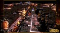 Cкриншот Dungeonbowl, изображение № 592203 - RAWG