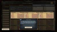 Secret Government screenshot, image №1628846 - RAWG