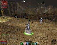Cкриншот Dawnspire: Prelude, изображение № 459841 - RAWG