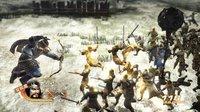 Cкриншот Dynasty Warriors 7, изображение № 563013 - RAWG