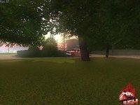 Cкриншот Москва на колесах, изображение № 386180 - RAWG