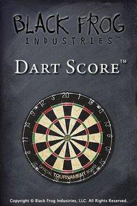Cкриншот Dart Score, изображение № 1742340 - RAWG