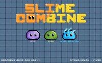 Cкриншот Slime Combine, изображение № 2727042 - RAWG