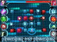 Cкриншот PWN: Combat Hacking, изображение № 16629 - RAWG